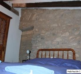 habitacion-1-armario