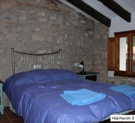 habitacion-3