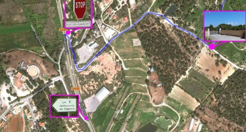 http://www.masiavillalonga.com/wp-content/gallery/como-llegar-desde-autopista/vista-aerea-acceso.jpg