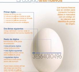 codigo_huevos