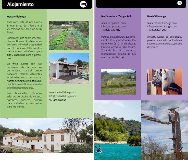 imagen-guia-turismo-2014-masia-villalonga