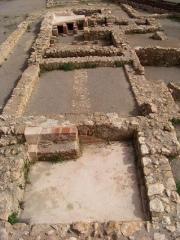 termas_romanas_santa_alcora