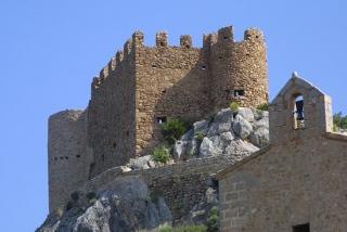 castillo_alcora_1_550