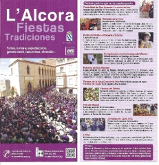 folleto-alcora-fiestas-tradicionales