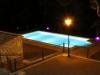 foto-piscina-nocturna-conjunto