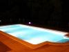 foto-piscina-nocturna-diagonal