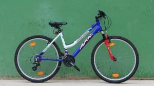 bicicleta masia villalonga