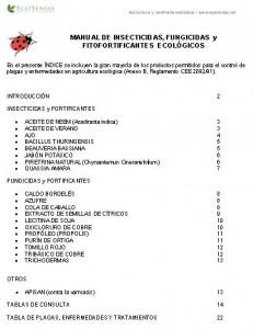 manual insecticidas ECO IMAGEN