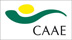 caae (logo)