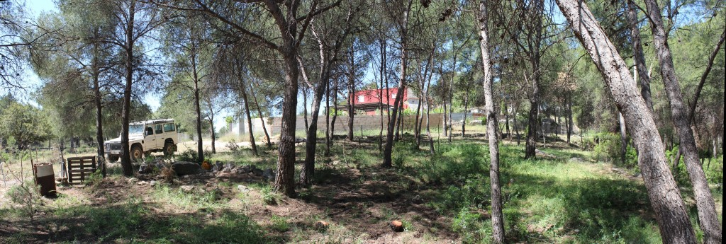 foto panoramica entrada antigua 5-2015