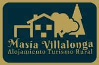 Masía Villalonga