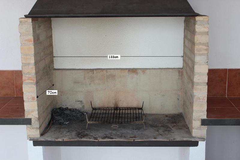 barbacoa-detalle-espacio-fuego-2