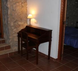 escritorio-primer-piso