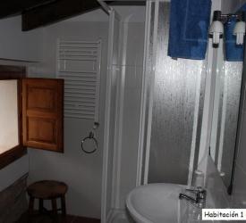 habitacion-1-bano