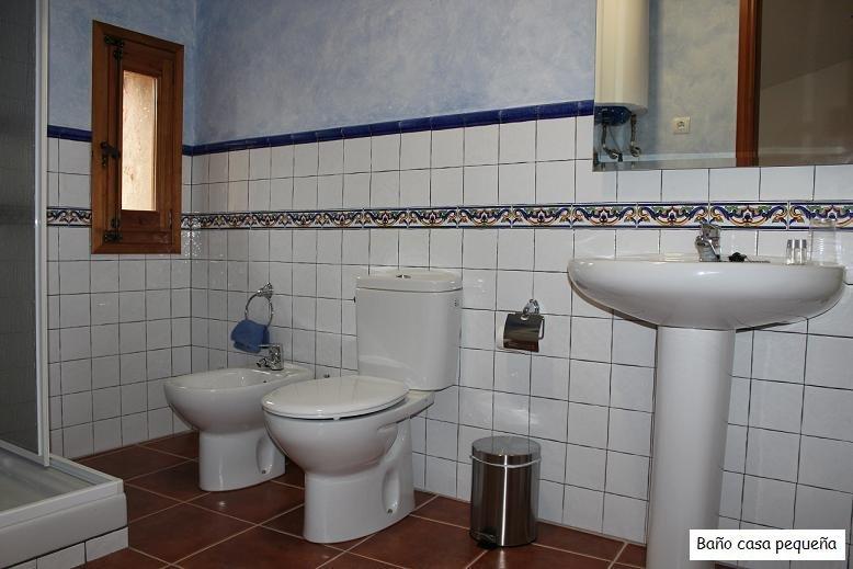bano-casa-pequena