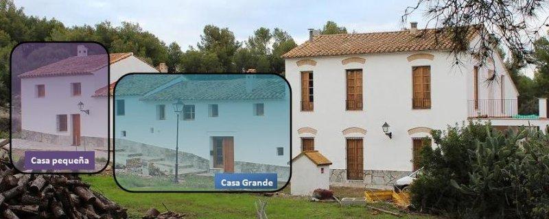 panoramica-masia-villalonga