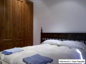 habitacion-1-casa-pequena