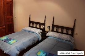 habitacion2-casa-pequena
